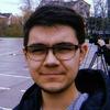 Zhekan Sakharov