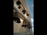 Валдай, музей колокольчиков