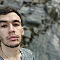 Аватар Сослана Джиоева
