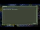 кс 1.6 зомби сервер