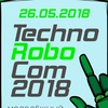 TechnoRoboCom