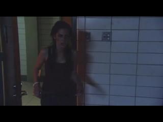 Вскрытие (2009 ужасы)