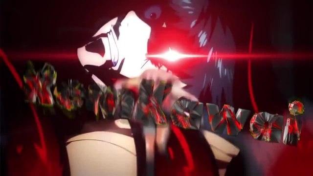 Anime Coub №10 УГАДАЙ АНИМЕ ПО ОПЕНИНГУ Аниме и музыка в описание к видео