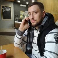 Максим Дымович