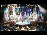 Дима Билан - Держи | Русское Рождество - Праздничное теле - шоу (Live in Crocus City Hall 2018)