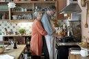 Берегите друг друга, любите! Понимайте, прощайте всегда…И друг другом всегда дорожите.