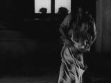 сцена групового насилия(изнасилование, rape) из фильма: День седьмой, восьмая ночь(Den sedmý - osmá noc) - 1969 год,