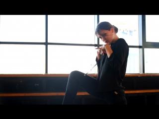 Choreo by Alina Kulemasova
