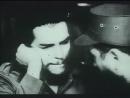 Че Гевара. Победа будет за нами   Che Guevara. Hasta La Victoria Siempre