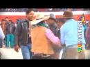 жесткие перуанские женщины рожавшие мужественных инков