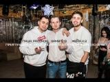 Gambit 13, Паша Proorok, Женя К.2 Приглашение на концерт в Екатеринбург(20.01.18г.)