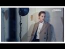 Интервью Дженнифер Лоуренс для новой коллекции женской одежды Dior & Westinghouse PreFall 2018