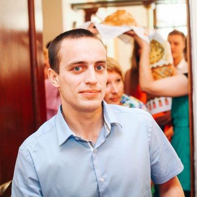 Sergey-Tak-Kak Titov