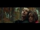 Премьера Arash feat Helena Dooset Daram Filatov ft Karas Remix