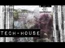 TECH-HOUSE Anja Schneider - Free Fall Alex Arnout Remix Knee Deep In Sound
