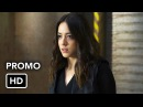 "Marvel's Agents of SHIELD 5x06 Promo ""Fun & Games"" (HD) Season 5 Episode 6 Promo"