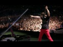 Muse - Time is Running Out , Live at Rome Olympic Stadium (2013)
