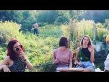alexandr_okay video