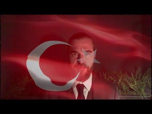 Afrin'de savaşan kahraman Mehmetçiğimize Yüreğimiz ve dualarımız sizlerle
