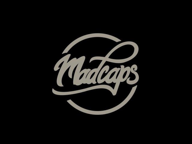 P-SHARK TAZ VS ALEK JERRY | ALL STYLES FINAL | MADCOCKTAILCAPS VOL.3