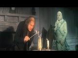 SCROOGE A Christmas Carol Charles Dickens Full Length Drama Movie Classis English