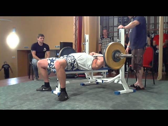 Гравер А, 100 на 31, СВ=110,2 кг, Класс РЖ, 28 07 2012