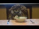 E1NS Покорми кота