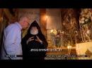 Армянский архимандрит рассказал как он зажигал благодатный огонь