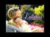 Dan Gibson's Solitude ~ Lullabies From Nature's Nursery 2
