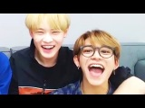 Lucas is Chenle's lost brother? - NCT