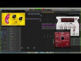 Secrets to Saturation &amp Distortion in Electronic Music