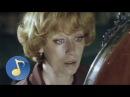 Подойду я к зеркалу - песня из фильма «Чародеи», 1982 | Фильмы. Золотая коллекция