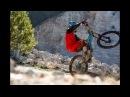 2018 Pivot Cycles Phoenix Introduction Video with Bernard Kerr