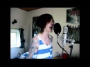 Pierce The Veil King For A Day feat. Kellin Quinn - Vocal Cover