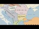 История. Европа в 20 веке. Образование евросоюза.