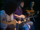 Guardian Angels - John McLaughlin, Larry Coryell, Paco De Lucia
