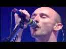 The Music - 'Take The Long Road and Walk It' 3 others. Reading 2008.