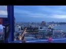 Pattaya, Siam@Siam · coub, коуб