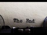 TRANCE) The End (Fast Distance &amp Dimension Pres. Balearia - El Mar (Dimension Remix))
