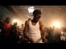 Cali Swag District Teach Me How To Dougie {Official Video}