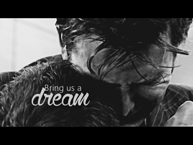 Doctor master | bring us a dream