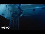 Selena Gomez, Marshmello - Wolves (Visualizer)