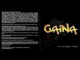 Gaina (Валерий ГаинаТриоKRUIZ) -2008- С Кем Ты Играешь и Поешь (CD, CD-Максимум CDM 0908-2915)