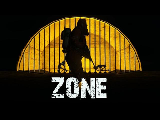ZONE - GTA V Machinima