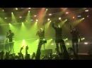 Скриптонит Зажег Трек Цепи На Презентации Третьего Альбома
