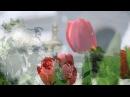(4) Песня о Богородице - YouTube
