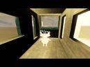 Прохождение игры cat mario 3d часть 2 и последняя