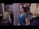 Секрет создания портрета