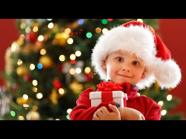 Christmas Snow ᵐᵒᵗᶤᵒᶰ ᵈᵉˢᶤᵍᶰ