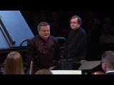 Beethoven Concerto pour piano et orchestre n2 en si b